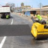 Municipio Instalará Nuevos Reductores de Velocidad en Puntos de Riesgos