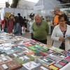 XX Feria del Libro de Calama Inaugura Este Martes