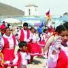 Las Rutas Patrimoniales Ideales Para Visitar en Semana Santa