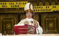 Arzobispo de Antofagasta Llama a Recuperar el Verdadero Sentido de Semana Santa