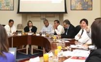 Regiones de Antofagasta, Biobío y Los Ríos Evalúan Positivamente Experiencia Piloto Que Permite Traspaso de Competencias en Fomento