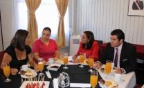 7 Mil Nuevas Familias de Antofagasta Recibirán el Aporte Familiar Permanente