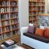 Biblioteca Viva Antofagasta Se Despide de la Comunidad Con Velada de Cierre