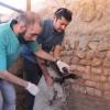 Agricultores de Caspana y Ayquina Aprenden Prácticas Ecológicas en Agricultura y Ganadería