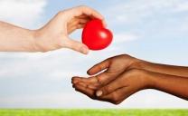 Cómo Saber si Uno es no Donante de Órganos