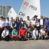 40 Niños Participarán de la Tercera Versión de la Escuela de Velas