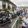 En el Día del Patrimonio: Celebración Por Partida Doble en FCAB