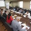 Fondo de Medios de Comunicación Beneficiará a 38 Instituciones de la Región