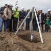 MINVU Inicia Construcción de 300 Nuevas Viviendas en Antofagasta
