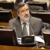 """Senador Guillier: """"Lo Que Está Pasando en Las FF.AA y Carabineros Pone en Riesgo la Seguridad Del País"""""""