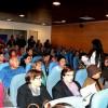 Engie Energía Chile Realizó Lanzamiento Del Fondo Concursable 2016