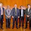 Alianza Entre Minera Centinela y UA Cumple 7 Años