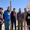 """Proyecto """"Uniendo Personas"""" de Entel Recuperará Espacio en Zona Histórica de la Región"""