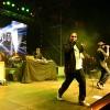 Antofagasta se Suma a la Red Nacional de Festivales Con Siete Bandas Locales y Movimiento Original