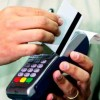 Sernac Entrega Recomendaciones Para Prevenir Clonación de Tarjetas de Débito y Crédito