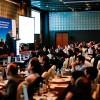 ForoSING 2016, en Sintonía Con el Futuro Del Nuevo Sistema Eléctrico y la Industria Minera
