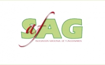 Dirigentes de AFSAG Convocan a Paro Nacional Del Servicio Agrícola y Ganadero
