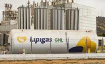 Comienza Extensión de Gas Natural de Lipigas en Calama