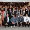 Distinguen a Deportistas Universitarios
