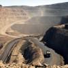 Nuevos Empleos Asegura Reapertura de Minera Michilla