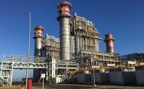 Kelar Inyecta Máximo de 517 MW al SING y Facilita Ingreso de Fuentes de Energía Renovables