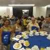 Organizaciones Sociales Participaron de Dialogo Ciudadano Sobre Censo 2017