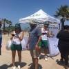 CCU Lanza en Antofagasta Campaña Para Promover El Consumo Consciente Durante El Verano