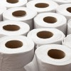 CMPC Destinará 97 Mil 647 Millones de Pesos Como Restitución a Consumidores