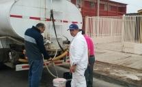 SERNAC Oficia a Todas Las Sanitarias Para Exigir Cumplimiento de Descuentos Automáticos en Caso de Cortes Injustificados