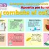 CMDS Entrega Recomendaciones Frente a Nueva Ola de Calor