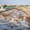 Municipio de Calama Hace Llamado a No Acercarse a la Ribera Del Río Loa