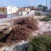 Habilitan Albergue Municipal Para Damnificados Por Crecida Del Río Loa en Calama