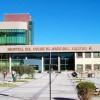 Corte de Antofagasta Confirma Fallo y Ordena a Hospital Del Cobre Pagar $120 Millones de Indemnización Por Negligencia Médica