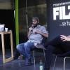 Con Lleno Total se Vivió la Primera Jornada de Filzic 2017