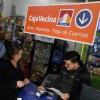 Ahora los Bonos de Fonasa se Podrán Pagar en la red Caja Vecina de BancoEstado en Todo el País