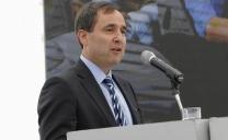 Elecda Anuncia Inversiones Por $ 8.643 Millones Para 2017 en la Región