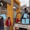 33 Escuelas y Liceos de Antofagasta Serán Locales de Votación Para Las Elecciones Primarias