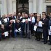 Alcaldes Piden Urgentes Soluciones a Problemas Que Atraviesan Los Municipios
