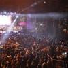 Antofagasta y Calama Serán Parte de Inédita Red Nacional de Festivales del Consejo de Cultura