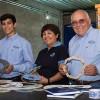 Disponibles Programas Para Emprendedores y Pequeños Empresarios