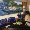 Gobernación Confirma Proyecto de Estabilización del Sistema de Teleprotección
