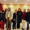 Comienza Evaluación de Proyectos Postulantes al Fondo Concursable Engie Comunidad Tocopilla