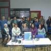 Engie Energía Chile Imparte Clases de Inglés a Operadores Turísticos de Mejillones