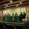 Expertos Debatieron Sobre la Problemática de la Violencia Escolar en Antofagasta