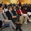 Autoridades Analizan la Migración Desde el Ámbito Laboral
