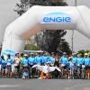 Nueva Carrera de Mountain Bike en Tocopilla: ¡No te Quedes Fuera!