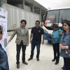 Implementan Cambios en Recorrido de Taxibuses para Acercar a Nuevo Hospital