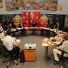 Alcaldesa Llama a Reconsiderar Disminución de Recursos para Consejos Comunales de Seguridad
