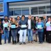 Engie Energía Chile Premia a Ganadores del Concurso de Innovación 2017