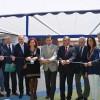 Con Éxito se Efectuó Inauguración de ExpoMejillones 2017